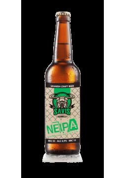 NEIPA - Comprar online