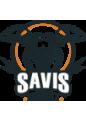 SAVIS Craft Brewery
