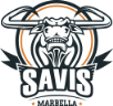 SAVIS Craft Brewery