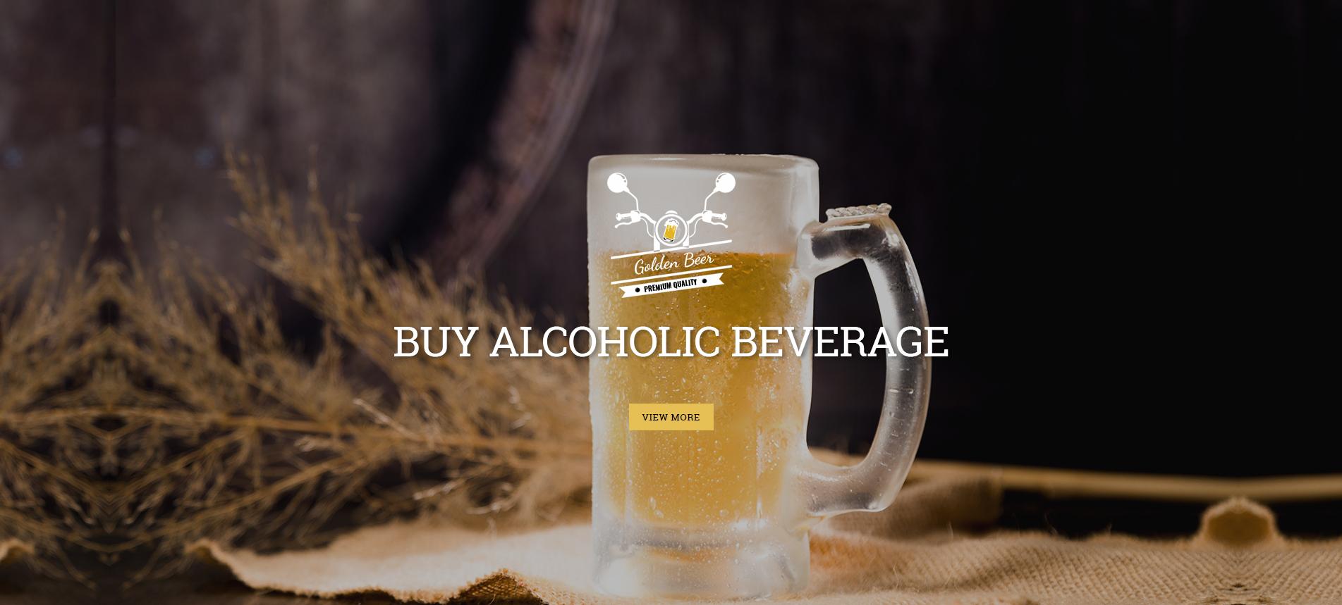 Spanish Craft Brewery